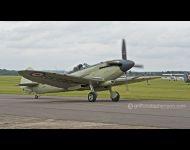 Seafire SX 336