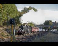 61994 Backworth-North Park