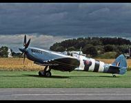 P L 965 Landing.
