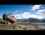 Trawler & Nevis No2
