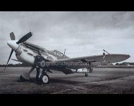 Me109 No2A