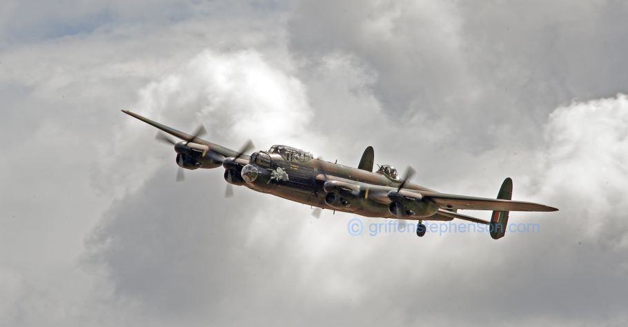 Lancaster Climbing