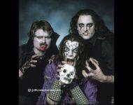 Halloween No1 copy