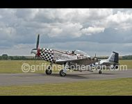 P51 Big Beautiful Doll