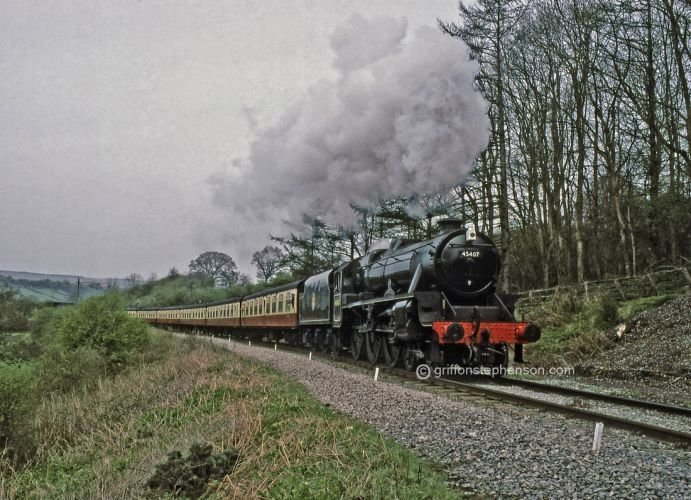 5407 at Green End copy