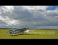 Mk19 Spit & Big Sky