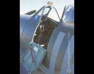 Cockpit Vb