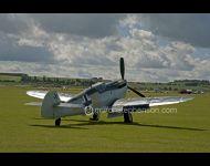 Me 109 Glint