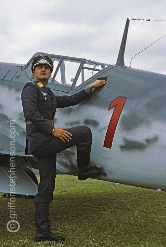 Pilot 109
