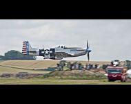 Legends  Sat Flying 2011 065 copy