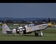 A 36 A Apache-Invader