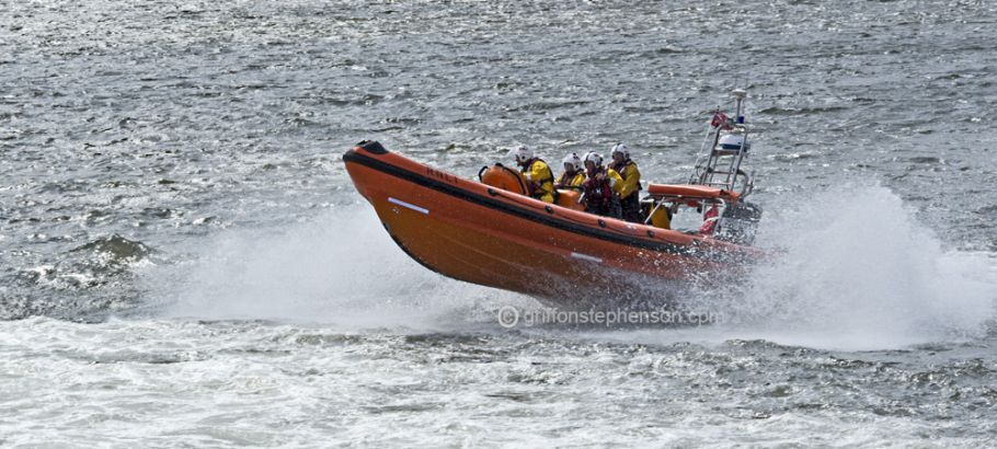 2015-07-19 Lifeboat Day 2015 195